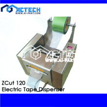 Accurate Tape Dispenser Zcut-120