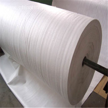 China for China Pet Short Fiber Nonwoven Geotextile,Short Fiber Nonwoven Geotextile Fabric,Pet Composite Geotextile Manufacturer and Supplier 100g/m2 Polyester non woven geotextile fabric price supply to Austria Importers