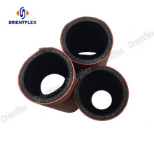 2 flexible diesel resistance rubber petroleum hose 20bar