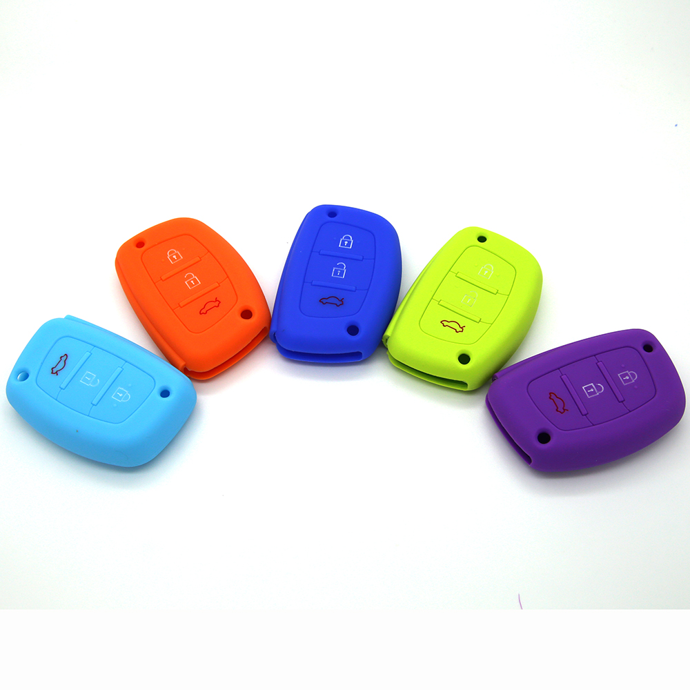 Silicone Protective Cover