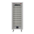 40kW programmable power system 150 voltage