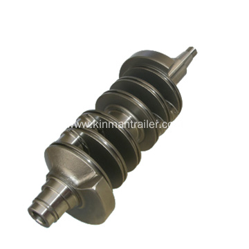 Engine Crankshaft For Car