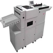 ZX-5370 BSC Air feed slit-cut creasing machine