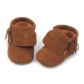 New Fashion Winter Warm Styles Baby Boots