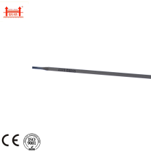 10 Years for Z208 Welding Electrodes,Electrode Welding Rod,Z208 Cast Iron Welding Electrodes Manufacturers and Suppliers in China Z208 Z308 Z408 Z508 Cast Iron Welding Rods export to France Exporter