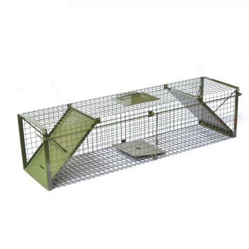 Large Animal Fox Cage