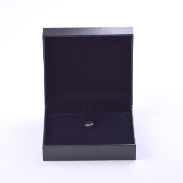 Cheap Wholesales Personalized Jewelry Paper Box