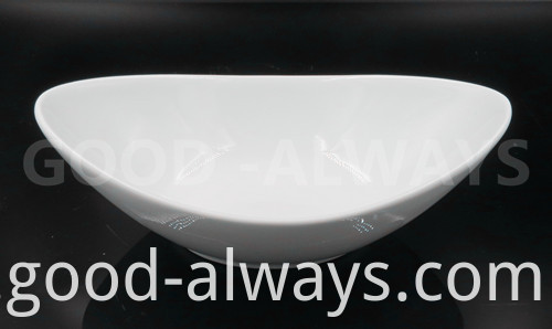 Ncz 103 Snack Serving Bowl Mini