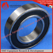SMT MRC PAT NO 2467049 Bearing