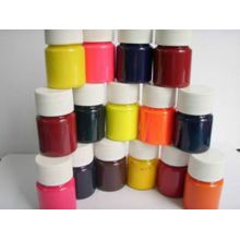 Professional for Textile Auxiliaries printing and dyeing auxiliary Polyamide supply to Germany Supplier