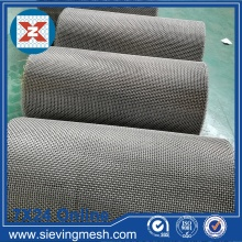 Bird Mesh Stainless Steel