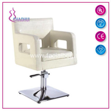 Hair Salon Furniture Beauty Salon Equipment