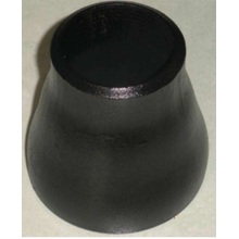 China Supplier for Steel Reducers Carbon Steel Concentric Reducer ASTM Standard supply to Netherlands Wholesale