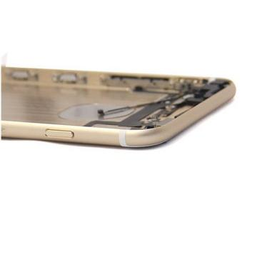 iPhone 6 Plus Battery Housing Door Cover Cover