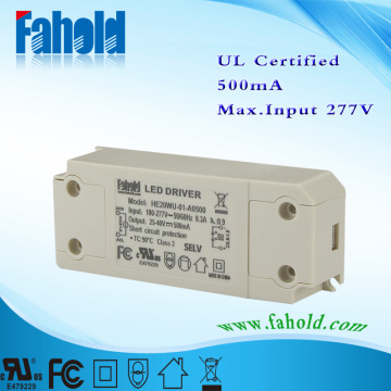 LED Lighting Lighting Tharollo ea Driver