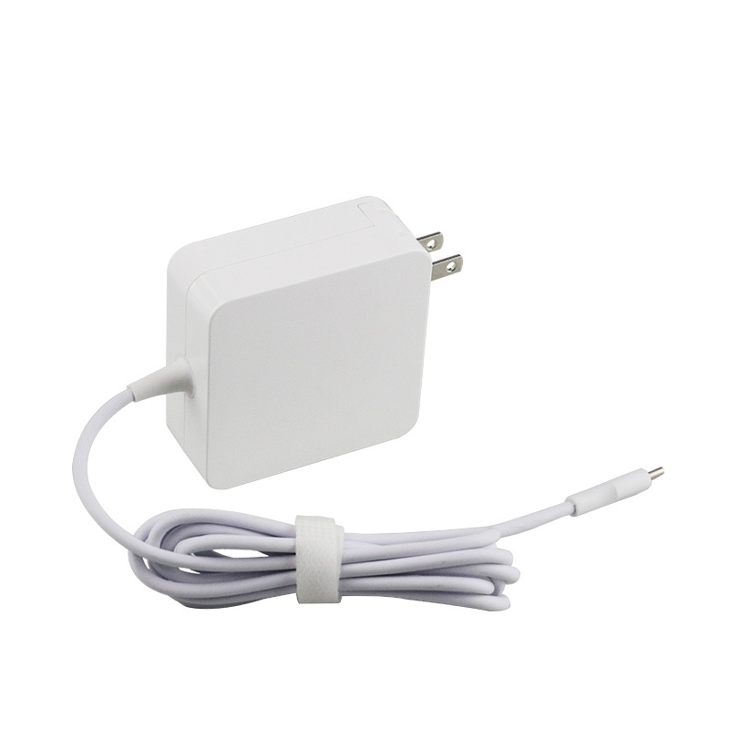 60W 16.5V 3.65A Power Adapter Charger Apple Macbook