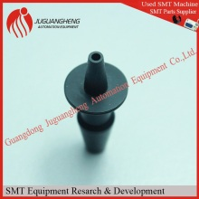 High Sales Samsung CP45 TN140 Nozzle