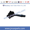 OEM F3-3774200-C1 Combination Switch R For BYD