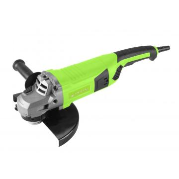 Large 230mm 2350W  Grinder Cutter
