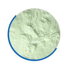 Best Quality for Voriconazole Powder 99% Nifuratel API Nifuratel Intermediates cas 4936-47-4 export to Mauritius Suppliers