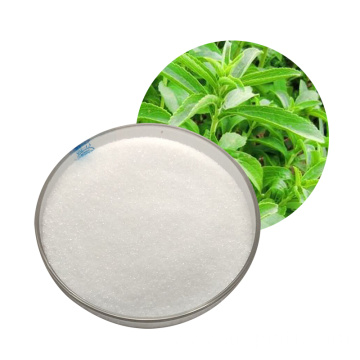China factory supplier stevia extract granule in bulk