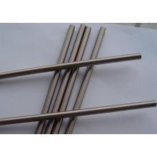 High Quality Tantalum Alloy Bar Stock