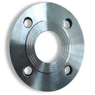 Galvanized stainless steel floor flange pipe flange