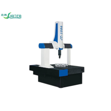 New Arrival China for China Cnc Coordinate Measuring Machine,Cnc Manual Coordinate Measuring Machine,Coordinate Automatic Cnc Measurement Machine Manufacturer and Supplier High precision Analysis cmm coordinate measuring instrument supply to Italy Supplie