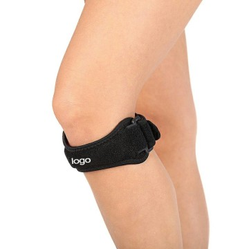 Donjoy Patella remen patellar Tendonitis Brace