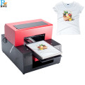 I-Easy Carrying Textile Printer A3
