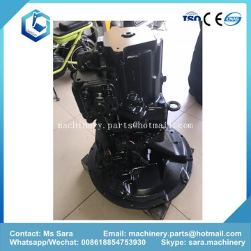 PC300-7 Main Hydraulic Pump 708-2G-00024 708-2G-00023