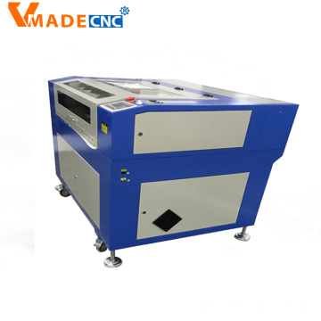 1300x600MM Co2 Laser Engraving Cutting Machine for PVC
