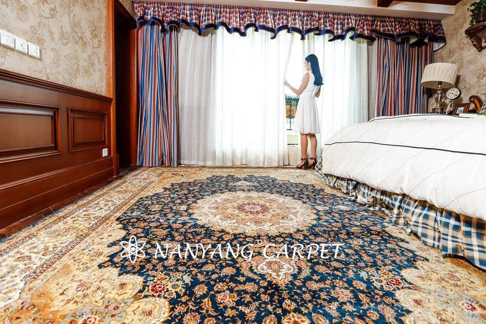 Home decoration carpet