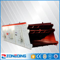 High Efficient Circular Vibrating Screen Separator