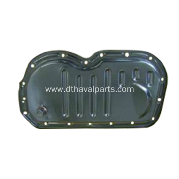 Oil Pan For Great Wall HOVER HAVAL