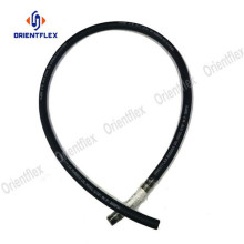 19mm petrol petroleum hose for oil/fuel use 20bar