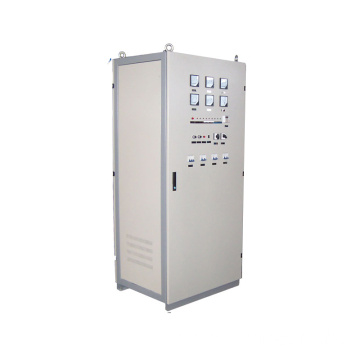 High Frequency Switch Mode Substation Battery Charger