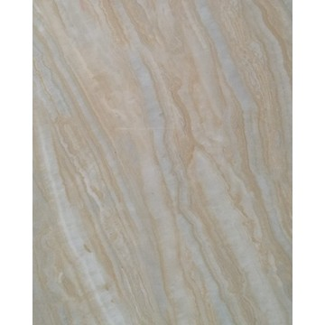Exterior weather board aluminum fiber cement marble panel