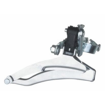 Bicycle Front Derailleur for MTB
