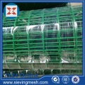PVC Welded Wire Cloth