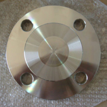 GOST/ГОСТ 12820-80 Forged Flange PN10
