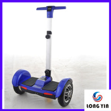10Inch Similar Segway Hoverboard Scooter With Handle
