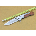 Coltello tascabile Browning FA17 Simple Swiss Army