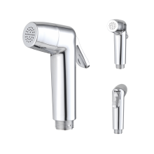Popular Design for Best Plastic Shattaf,Plastic Toilet Shattaf,Plastic Bidet Sprayer Shattaf, for Sale hand bidet sprayer for toilet export to Liechtenstein Importers