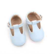 Wholesale Top Quality Baby Dress Shoes