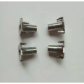 Red Earth Fasteners Manufacturers Nuts Heavy Hex Nuts Acorn Nuts and More With Best Price India
