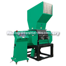 plastic Powerful Granulator with higher production capacity