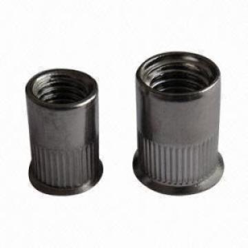 Stainless steel Blind Rivet Nuts
