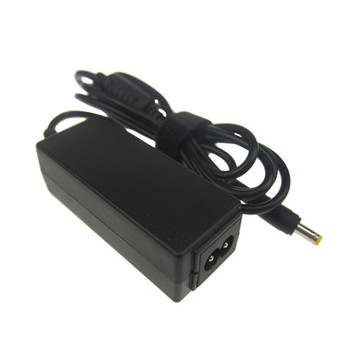9.5V 3.5A 34W Laptop Adapter For ASUS