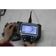 10 Years for Portable Industry Borescope 4mm probe VT portable borescope supply to Greenland Manufacturer